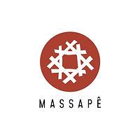 Logos para o website-15-02.jpg