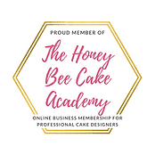 The-Honey-Bee-Cake-Academy-1.png