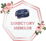 DIRECTORY_FREE.png