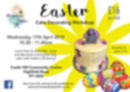 Easter workshop poster.jpg