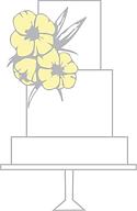 new logo 2021 image.png