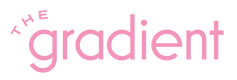 gradient logo pink (1).png
