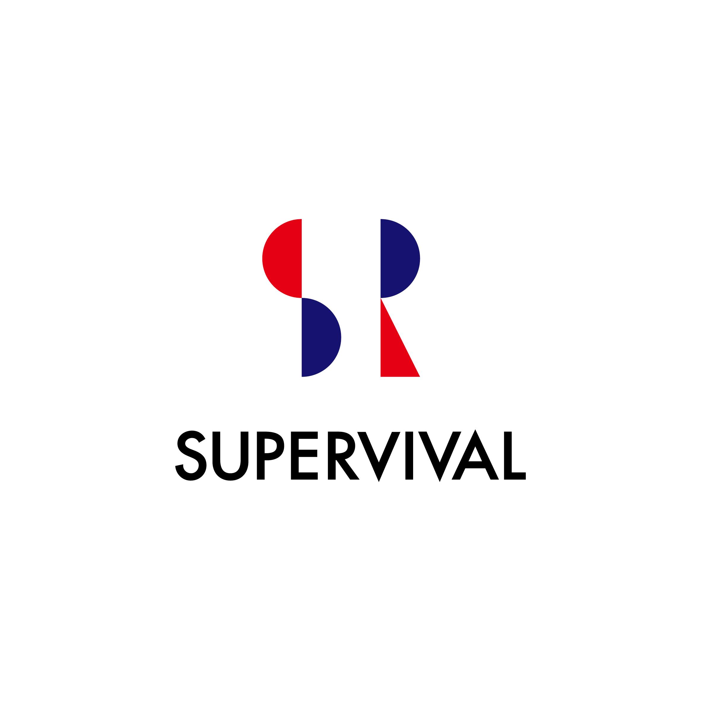 Supervival_CIdesign