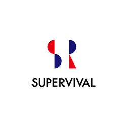 Supervival_CIdesign
