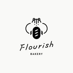 flourish_ci_0830