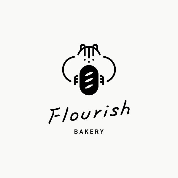 flourish_ci_0830.jpg