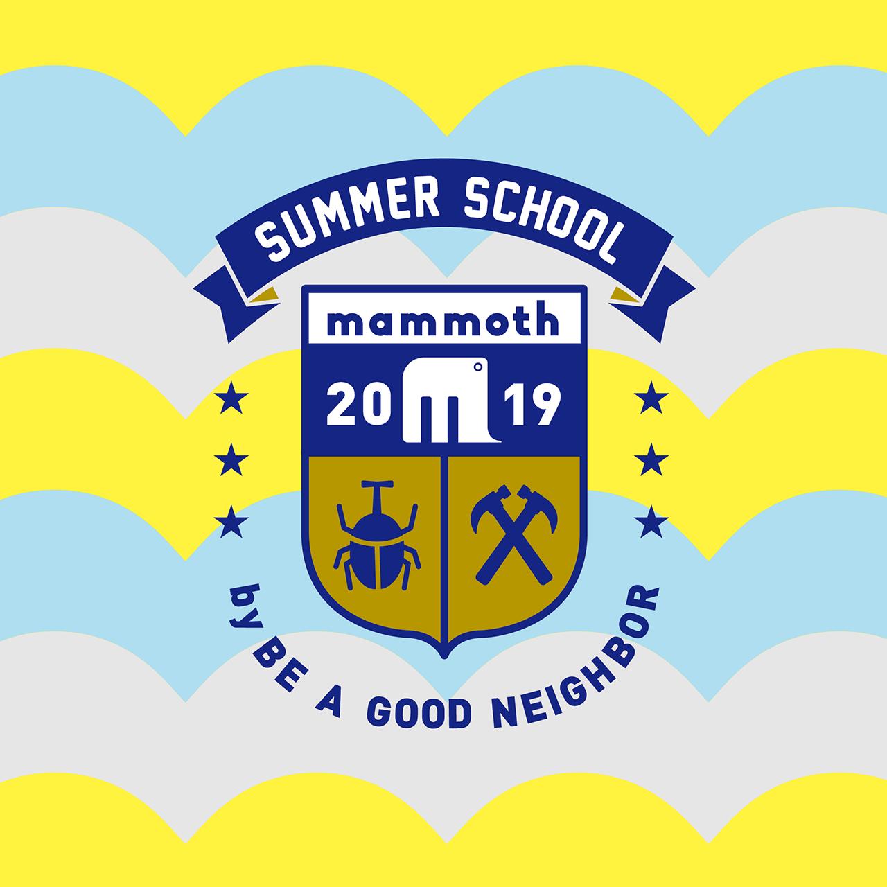 2019_mammoth_作品集7