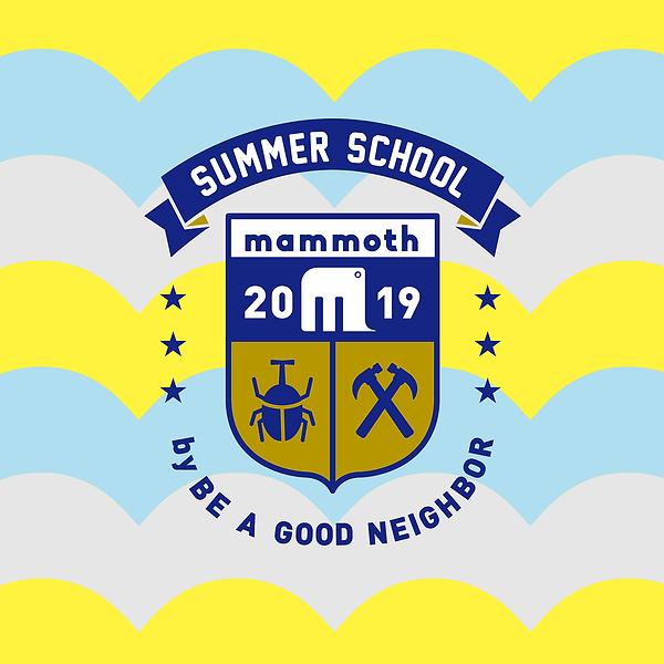 2019_mammoth_作品集7.png
