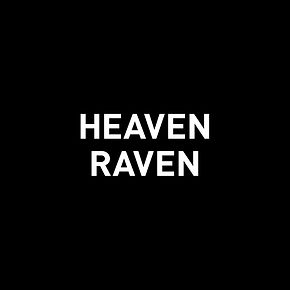 heaven raven_CIdesign3.jpg