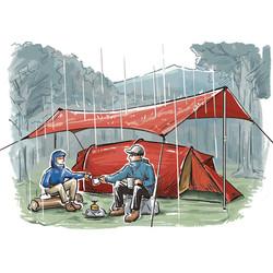 outdoortechnics07