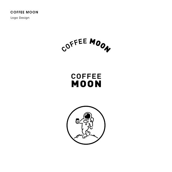 coffeemoon_2.jpg