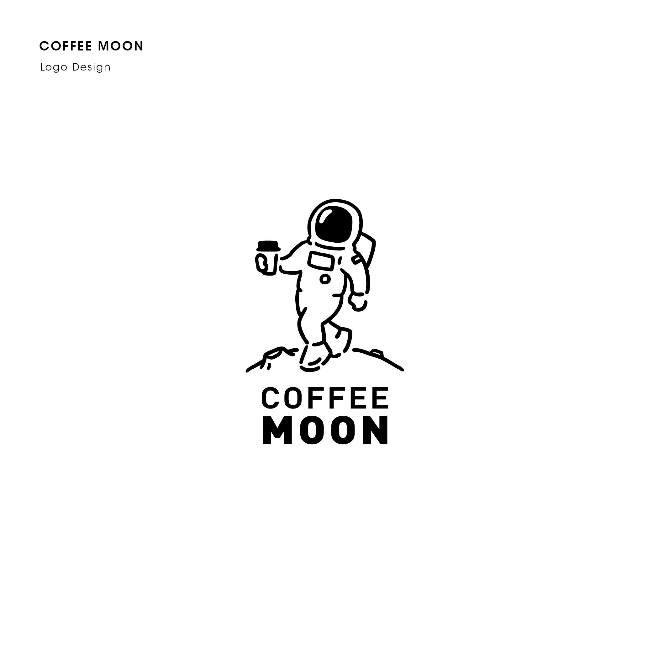 coffeemoon_