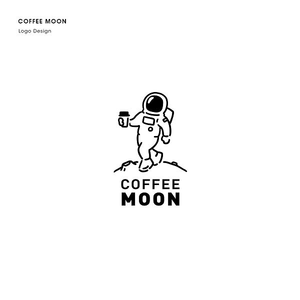 coffeemoon_.jpg