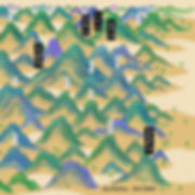 yamatomichi_taiwan_hikershandbook01.JPG