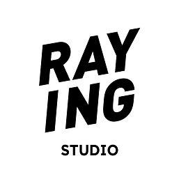 raying.jpg