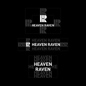 heaven raven_CIdesign6.jpg