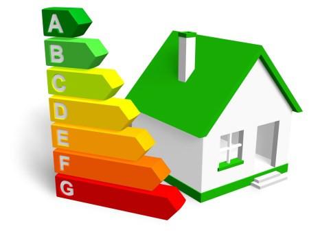 La rehabilitació energètica d'habitatges,  una oportunitat que hauria de ser una prioritat