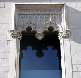 Sustitución de carpinterías metalicas y de madera, ventanas, balconeras, persianas, cortinas
