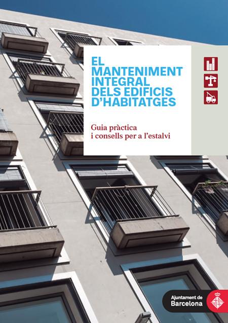 Guia del Manteniment Integral d'Edificis