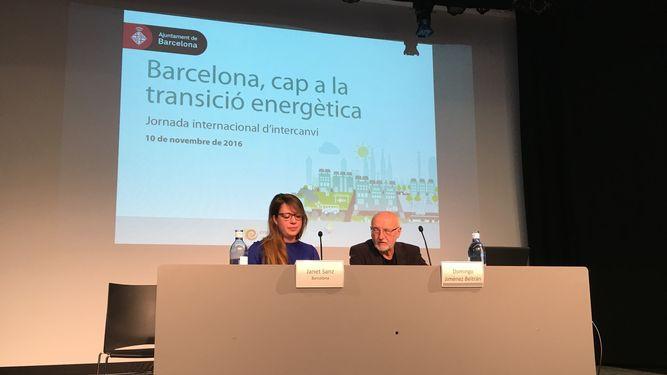 Barcelona otorga 8.000 ayudas a la rehabilitación de viviendas para que sean más eficientes