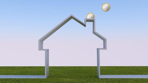 Cada 100€ invertits en eficiència energètica es genera un estalvi de 437€/any