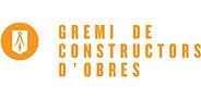 Gremi de constructors d'obres de Barcelona