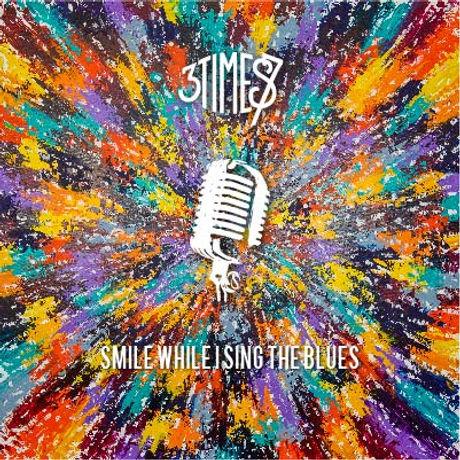 SmileArt.jpg