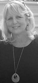 Libby Atkinson