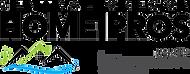 inner-logo-1.png