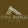 Pine Ridge Design