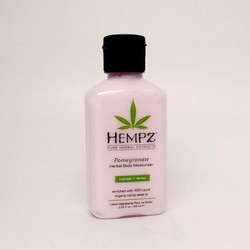 Hempz Pomegranate Herbal Bpome_moist