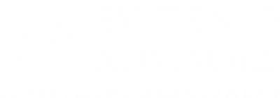 Evidence Advisors white version.png