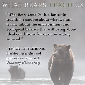 What_Bears_Teach_Us_QN1.jpg