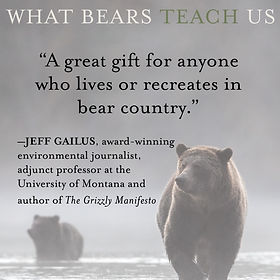 What_Bears_Teach_Us_QN2_edited.jpg