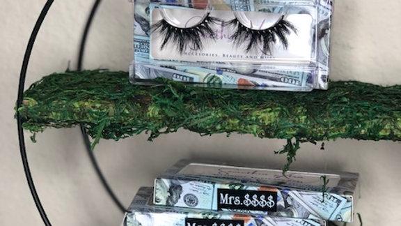 Mrs. $$$$