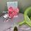 "Thumbnail: ""Flower Power"" Bow Set"