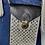 Thumbnail: Hotline Bling Wallet Bag