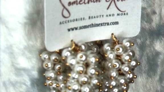 """Priceless Pearls"""