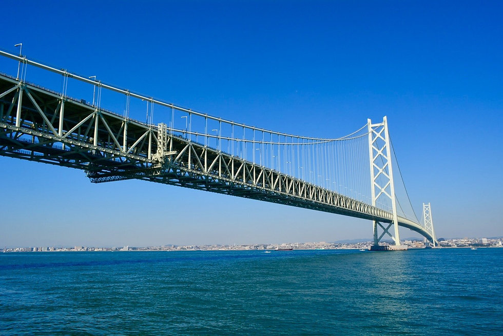 明石海峡大橋6.jpg