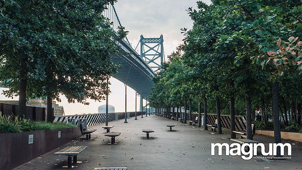 Magnum Virtual Background-4.jpg