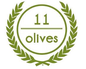 11 olives logo.jpeg