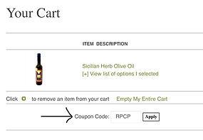 RPCP 11 Olives 1 screenshot.jpeg
