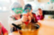 RedmondCoopPreschool_Web076.jpg