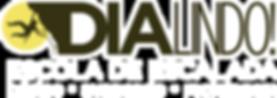 Logo_DiaLindo_ESCOLA_Horizontal_Full.png