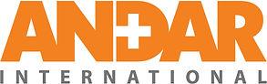 ANDAR-Logo-lg.jpg