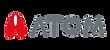 Atom Logo Boxed.png