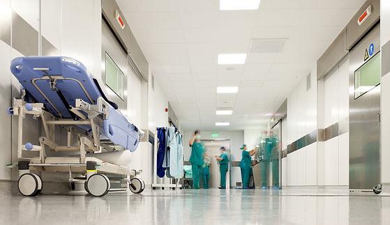 hospital hall.jpg