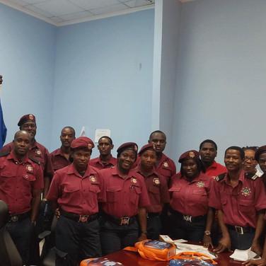 St-Lucia-AED-Training-2-2019_edited.jpg