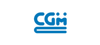 CGM Logo Boxed.png
