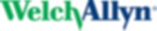 Welch-Allyn-Logo.png